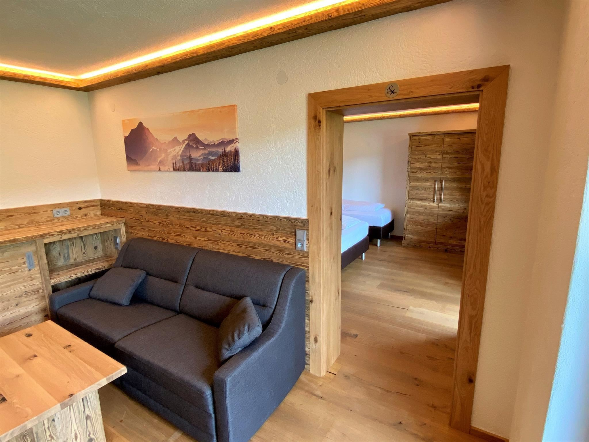 Picture of: Almhof Kitzlodge Alpine Lifestyle Hotel Prices Availability